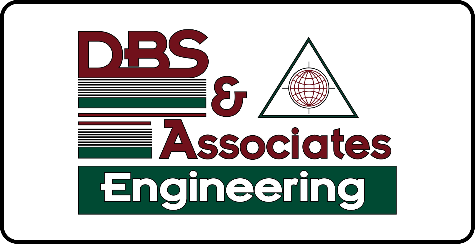 DBS Engineering