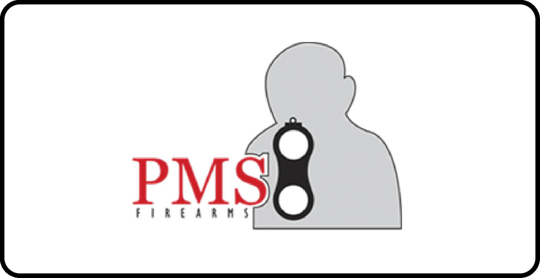 PMS Firearms