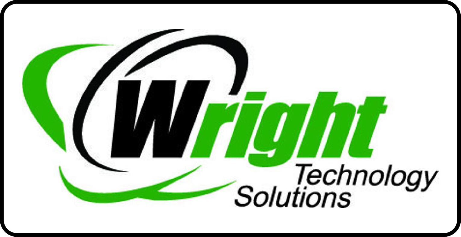Wright Technology Solutions