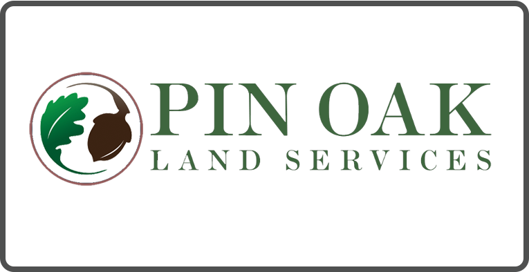 Pin Oak Land Services