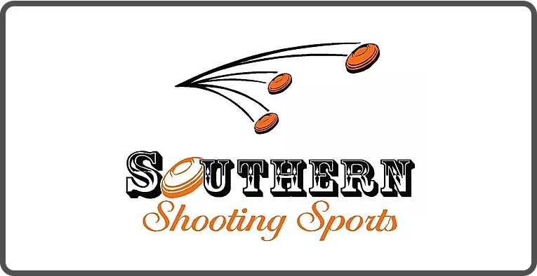 Southern Shooting Sports
