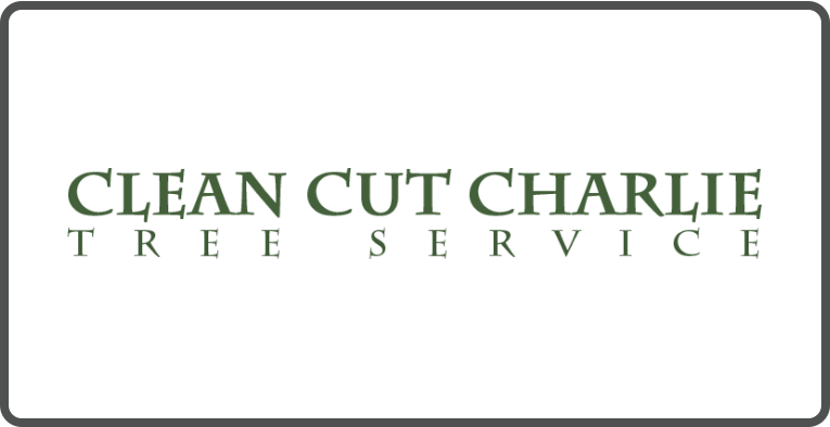 Clean Cut Charlie Tree Service