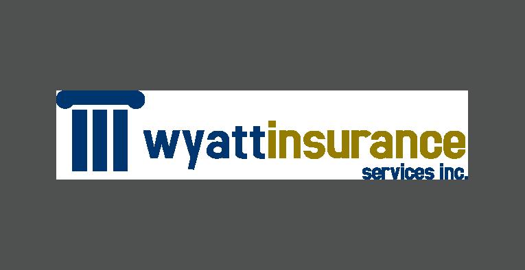 Wyatt Insurance