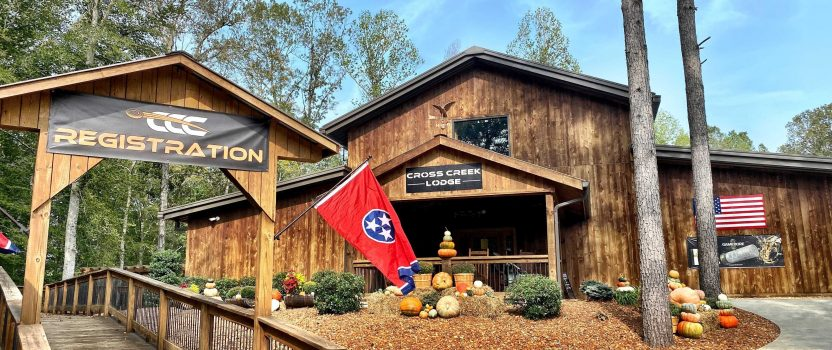 TN State Sporting Championship Schedule & More!